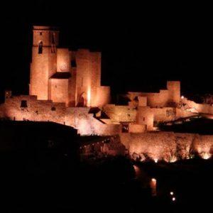 Castillo de Banabarre