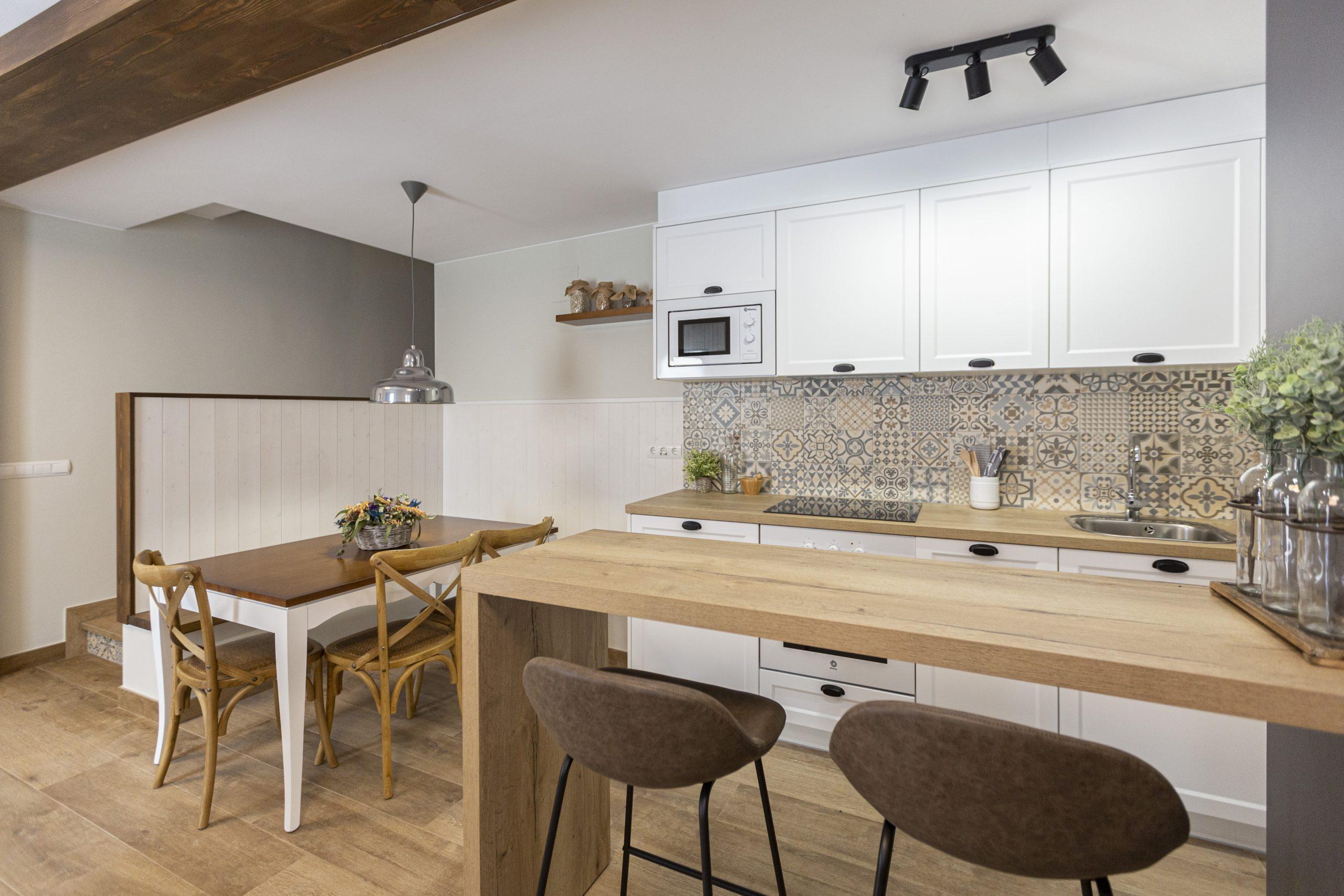 Casa Juliana30
