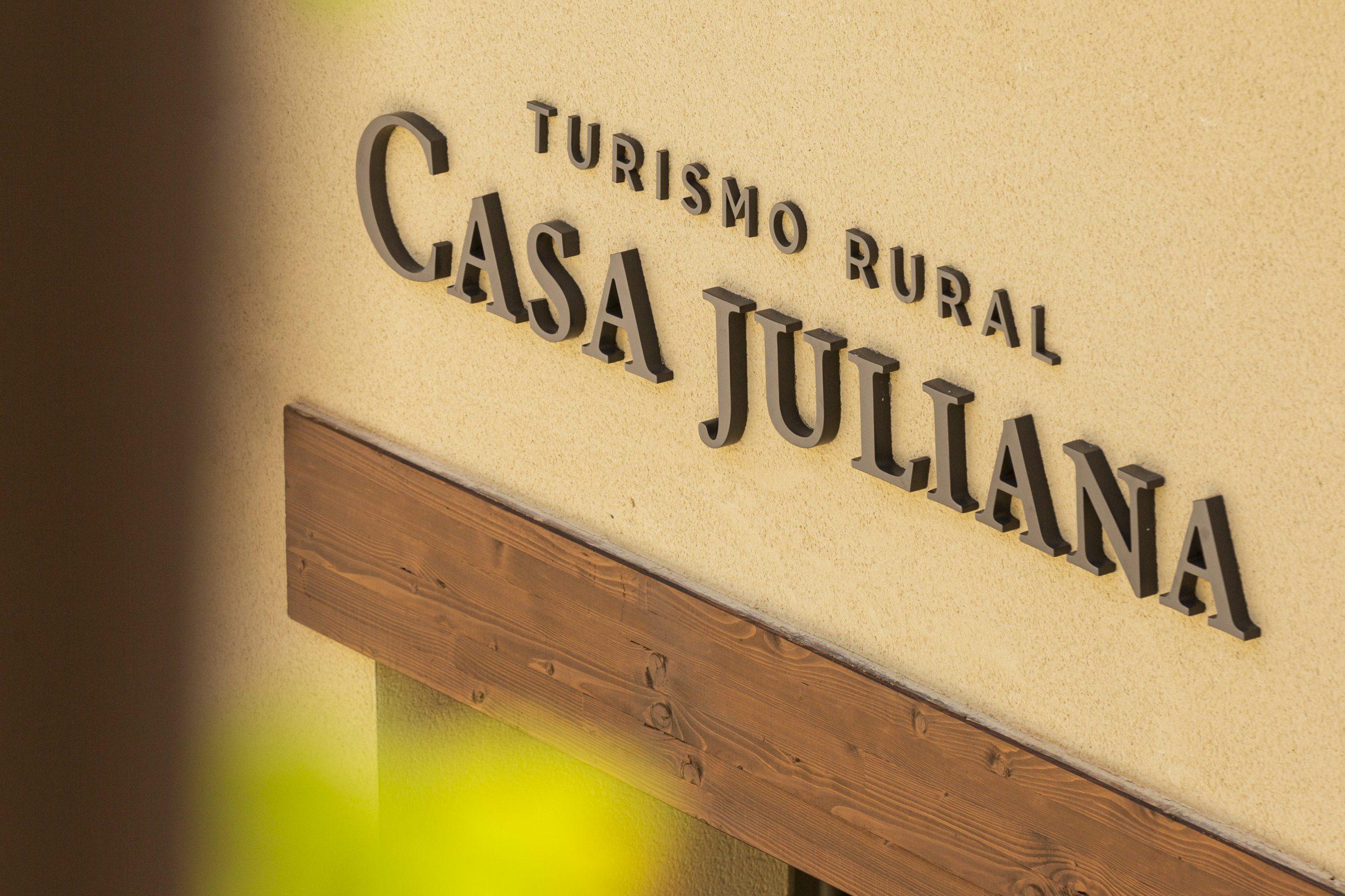 Casa Juliana6